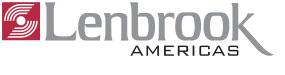 Lenbrook Americas logo